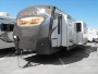 New 2013 Jayco Eagle 298RLDS Travel Trailer For Sale