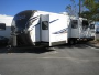 New 2013 Keystone Outback 277RL Travel Trailer For Sale