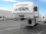 Used 2008 Keystone Montana 3465SA Fifth Wheel For Sale