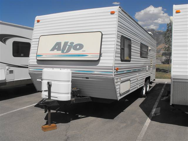 1986 Aljo Travel Trailer 25 http://www.rvs.com/rvsales/travel-trailer/1996/skyline-aljo/249485/