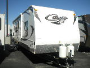 New 2013 Keystone Cougar 30RKS Travel Trailer For Sale