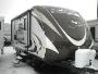 New 2013 Keystone Premier 19FB Travel Trailer For Sale