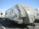 New 2013 Keystone Cougar 30RLS Travel Trailer For Sale