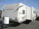 New 2013 Jayco Jay Flight 26RKS Travel Trailer For Sale