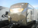 New 2013 Jayco Eagle 266RKS Travel Trailer For Sale
