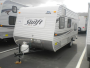 2013 Jayco JAY FLIGHT SWIFT SLX