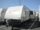 New 2013 Coleman Coleman CTU297RE Travel Trailer For Sale