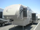 New 2013 Keystone Cougar 315RESHE Fifth Wheel For Sale