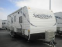 New 2013 Keystone Springdale 246RBLS Travel Trailer For Sale