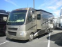 Used 2010 Fourwinds SERRANO 31Z Class A - Diesel For Sale