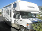 New 2014 Forest River Forester 2651S Class C For Sale