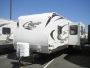 New 2014 Keystone Cougar 25RLS Travel Trailer For Sale