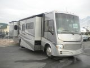 New 2014 Itasca Sunova 33C Class A - Gas For Sale