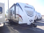New 2014 Keystone Sprinter 278BHS Travel Trailer For Sale