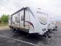 New 2014 Keystone Sprinter 311BHS Travel Trailer For Sale
