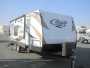 New 2014 Keystone Cougar 24RKSWE Travel Trailer For Sale
