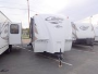 New 2015 Keystone Cougar 31RKS Travel Trailer For Sale