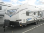 New 2014 Keystone IMPACT 260 Travel Trailer For Sale
