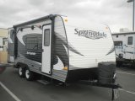 New 2014 Keystone Springdale 189FL Travel Trailer For Sale