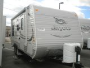 New 2014 Jayco Jay Flight 19RD Travel Trailer For Sale