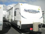 Used 2012 Keystone Springdale 293RKS Travel Trailer For Sale