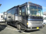 2005 Fourwinds Mandalay