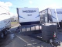 New 2014 Keystone Springdale 190SRTWE Travel Trailer For Sale