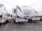 New 2014 Keystone Sprinter 333FWFLS Fifth Wheel For Sale