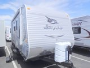 New 2015 Jayco Jay Flight 23MBHC Travel Trailer For Sale