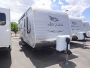 New 2015 Jayco Jay Flight 23MBC Travel Trailer For Sale