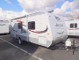 New 2015 Jayco JAY FLIGHT SLX 195RBA Travel Trailer For Sale