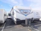 2015 Keystone IMPACT