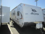 New 2014 Jayco JAY FLIGHT SWIFT 248RBS Travel Trailer For Sale