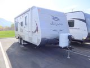 New 2015 Jayco Jay Flight 19RDC Travel Trailer For Sale