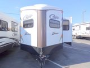 New 2014 Keystone Cougar 30FKV Travel Trailer For Sale
