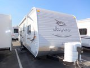 New 2015 Jayco Jay Flight 28BHSC Travel Trailer For Sale