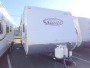 New 2014 Jayco JAY FLIGHT SWIFT 281BHS Travel Trailer For Sale
