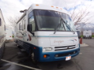 Used 1999 Itasca Sunflyer 33B Class A - Gas For Sale