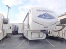 New 2015 Keystone Montana 3100RL Fifth Wheel For Sale