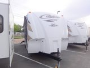 New 2015 Keystone Cougar 28RLS Travel Trailer For Sale
