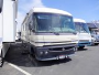 Used 1996 Pace Arrow Arrow VIZION Class A - Gas For Sale