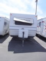 Used 1995 Dutchmen Dutchman 26 Travel Trailer For Sale