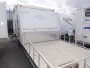 Used 2005 Starcraft Starcraft 18SD Travel Trailer For Sale