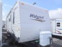 Used 2009 Keystone Hideout 30S Travel Trailer For Sale
