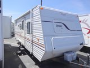 Used 2000 Jayco Jayco QUEST 24A Travel Trailer For Sale