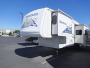 Used 2006 Keystone Montana 3000RK Fifth Wheel For Sale