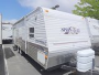 Used 2007 Keystone Springdale 256RLL Travel Trailer For Sale