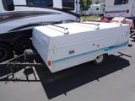 Used 1994 Coleman Coleman COLEMAN Pop Up For Sale
