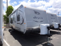 New 2015 Jayco Jay Flight 26BHD Travel Trailer For Sale