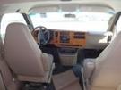 2008 Gulfstream Bt Cruiser